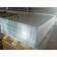 Лист ст.09Г2С толщина 2, 0 мм