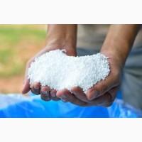 Продаем минеральные удобрения