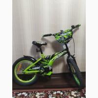 Продам велосипед б/у