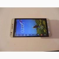 Мобильный телефон Prestigio PSP3504 Duo