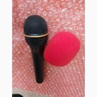 Микрофон ElectroVoice ND767 из США new