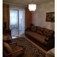2 кімнатна квартира центр поруч Трускавець
