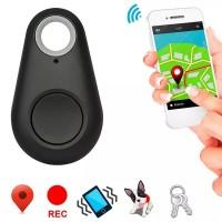 Anti Lost Bluetooth брелок антипотеряшка iTag для приложения на IOS и Android, Аксессуары