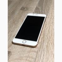 IPhone 7 Plus 32gb Rose Gold Refurbished з Гарантією 1 рік