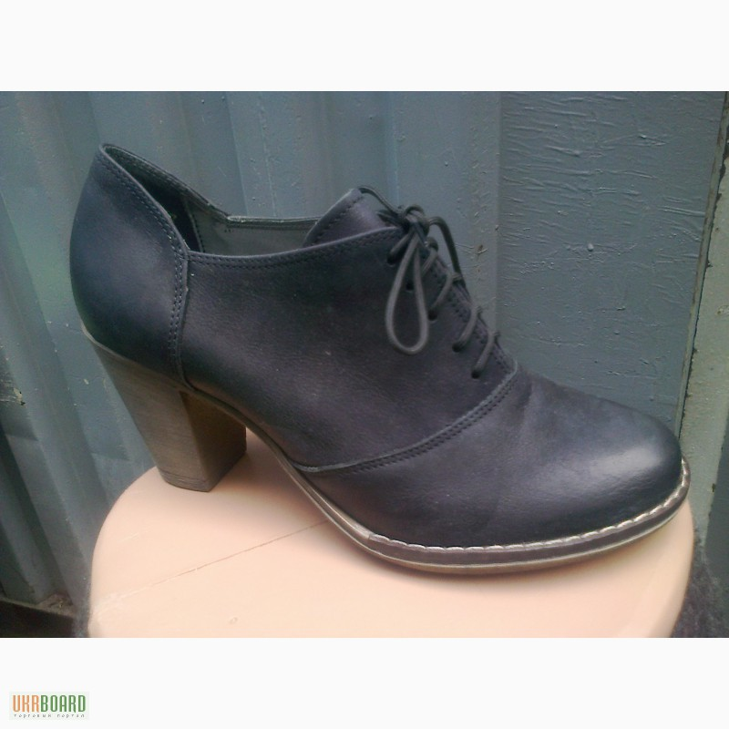 Savironi обувь официальный сайт