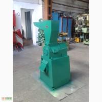 Измельчитель пластмассы ИПР-150