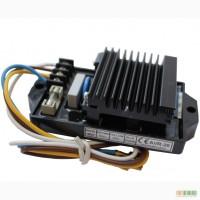 DATAKOM AVR-20 регулятор напряжения генератора переменного тока