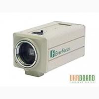 Камера видеонаблюдения EverFocus EQ180