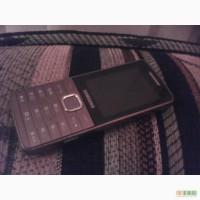 Продам б/у телефон samsung s5610 в отличном состоянии