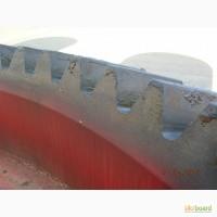 Продам дробилку ККД 1200/150, КСД 1750, СМД117, СМД 118, СМД-111 новая с консервации