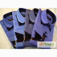 Продажа детских рубашек оптом