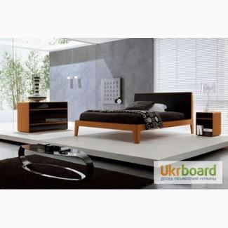 5f3053585fc3 Мебель для Вашей спальни от Дизайн-Стелла