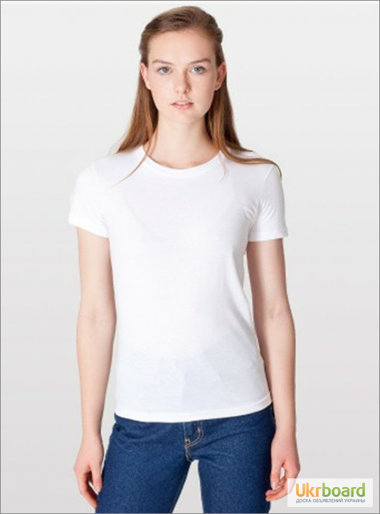 Белые футболки оптом. белые футболки оптом Киев. Купить белые футболки оптом fb7eb5df03972
