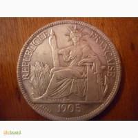 1905 республика франция