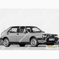 Лобовое ветровое стекло Lancia Delta Лянча Дельта Автостекла Автостекло заднее переднее