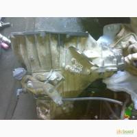 Продам оригинальную КПП на Mercedes Vito 2.2CDTI