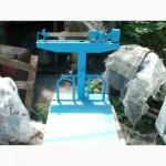 Весы 500 кг, 1т, 2т 3т 3000кг механические складские платформенные торговые напольные