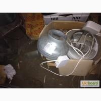 Продам Вентилятор канальный Ostberg CK 160 B б/у в ресторан, кафе, общепит, фастфуд, паб