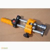 Ручной роликовый листогиб Sorex Bender Uno 100