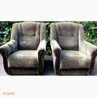 Мягкие Удобные Кресла
