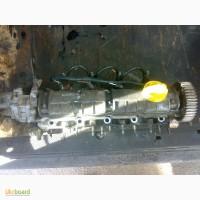 Продам оригинальную ГБЦ на Renault Kangoo 1.9D