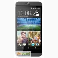 HTC Desire 826d оригинал новые с гарантией
