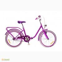 Велосипед двухколесный Дорожник Стар 20 подросткам и взрослым лучшие цвета 2016