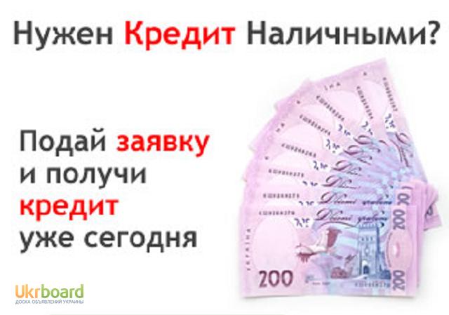 СБЕРБАНК - кредитный калькулятор 2018 Рассчитать