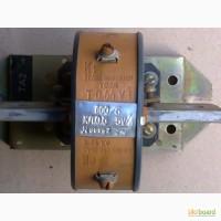 Продам трансформатор тока Т-0, 66 УЗ