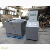 Cепаратор електростатический