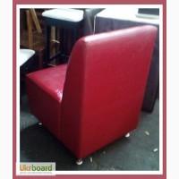 Продам мягкие бу кресла для кафе. Бу мягкая мебель