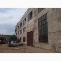 Производственная база, пгт Брилевка Херсонская обл Херсон склад зерносклад