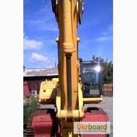 Продаем crawler excavator JCB JS 330 LC, 2, 2 м3, 2008 y.m