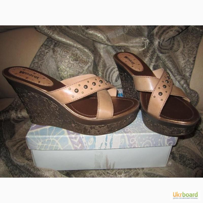 Магазины женская обувь минск