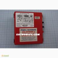 Плата Honeywell S4965CM1050