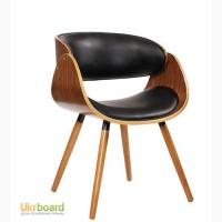 Обеденный дизайнерский стул Richmond M (Ричмонд М)