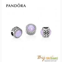 Оригинал PANDORA шарм 8213; 791725NOP