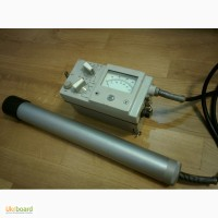 Куплю радиометр дозиметр СРП-68-01 или СРП-88Н