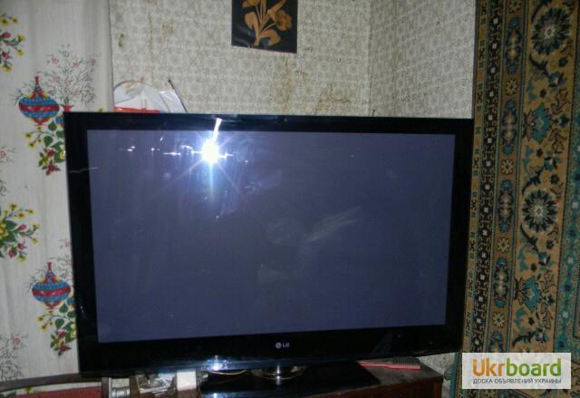 объявление любой хочу купить телевизор на авито бу держать что-то своей