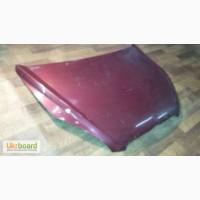 Капот Hyundai Accent 05-08 оригинал