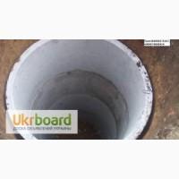 Сливная/выгребная яма под ключ.Копка питьевых колодцев(чистка)