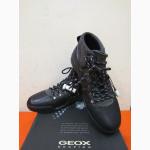 Спортивные зимние ботинки Geox Италия/Вьетнам