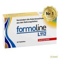 Продам Formoline L 112