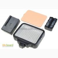 Накамерный светильник LED-5009