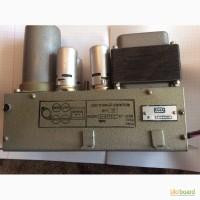Электронный усилитель УМ 109