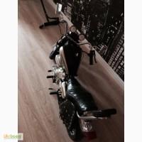 Продам електромотоцикл