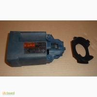Корпус статора пластиковый на перфоратор Фиолент П1-750РЭ, П2-850РЭ