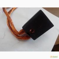 Электрографитная щетка ЕТ8 25*32*40