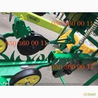 Сеялка TITAN 420 (mini-till) новая, по хорошей цене