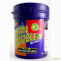 Бин Бузлд Bean Boozled Mystery Bean Dispenser